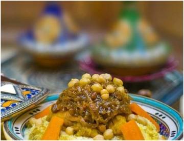 Best Marrakech Things To Do